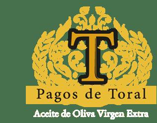 Aceite de Oliva Pagos de Toral