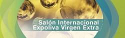SalonVirgenExtra