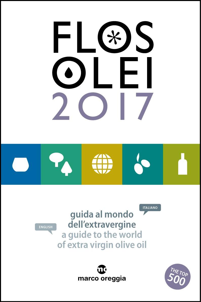 cover-flos-olei-2017