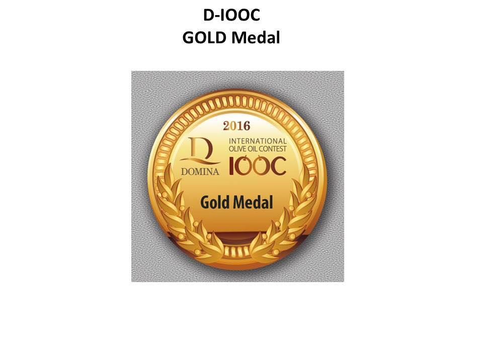 domina-gold