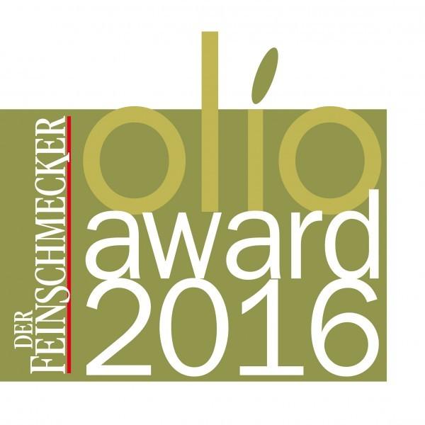 olio_award_2016-1-600x600