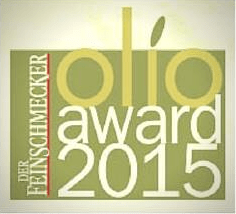 olio-award-2015